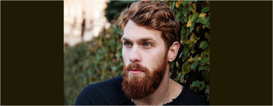 hair replacement systems for men newhairline