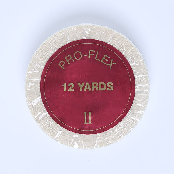 Pro-Flex II 12 Yard Tape Roll Men's Toupee Tape