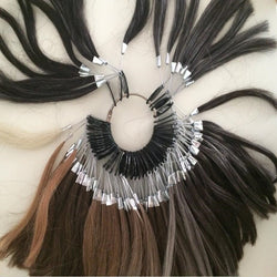 Hair Color Ring - NewHairLine