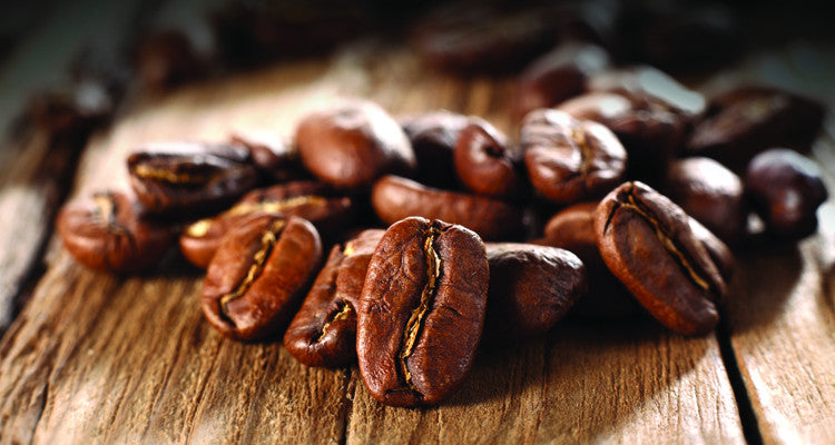 Differences between Arabica and Robusta Coffee