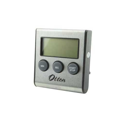 Otten - Digital Timer