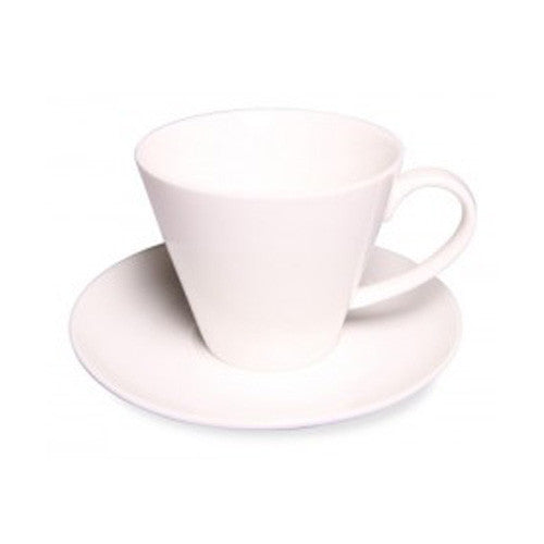 Cup & Saucer 175ml