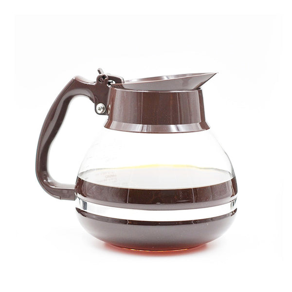 Hario Coffee Decanter CDH-18CBR