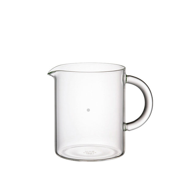 Kinto - Coffee Jug 300ml (27655)