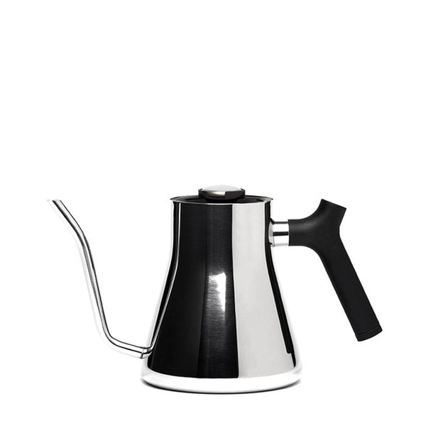 Fellow - Stagg Pour Over Kettle (Polished Steel)