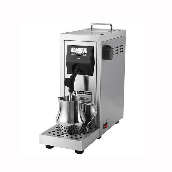 Welhome Milk Steamer MS-130