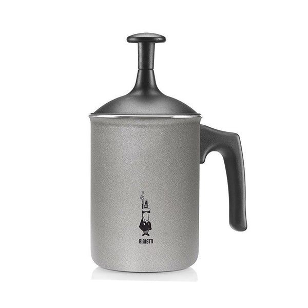Bialetti Milk Frother 6 Cups
