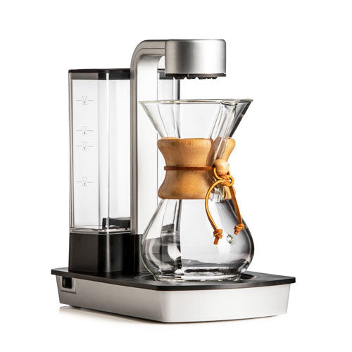 Chemex - Ottomatic Coffee Maker