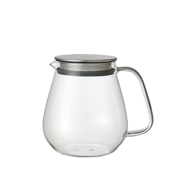 Kinto - Unitea One Touch Teapot 720ml (8336)
