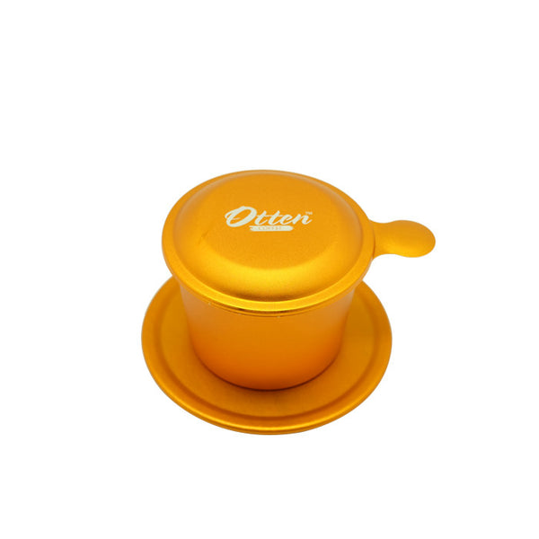 Otten Vietnam Drip - Orange