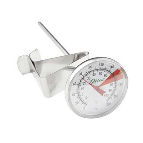 Otten Thermometer