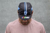 Ritchey WCS Hex-Tek Cycling Cap