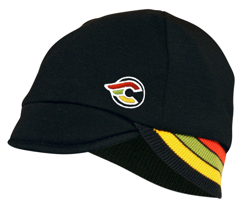 Cinelli Reversible Winter Hat