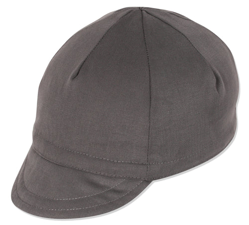 Euro Soft Bill Cycling Cap - Mini Graph