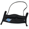 Pace Facemask with Pouch Park Tool