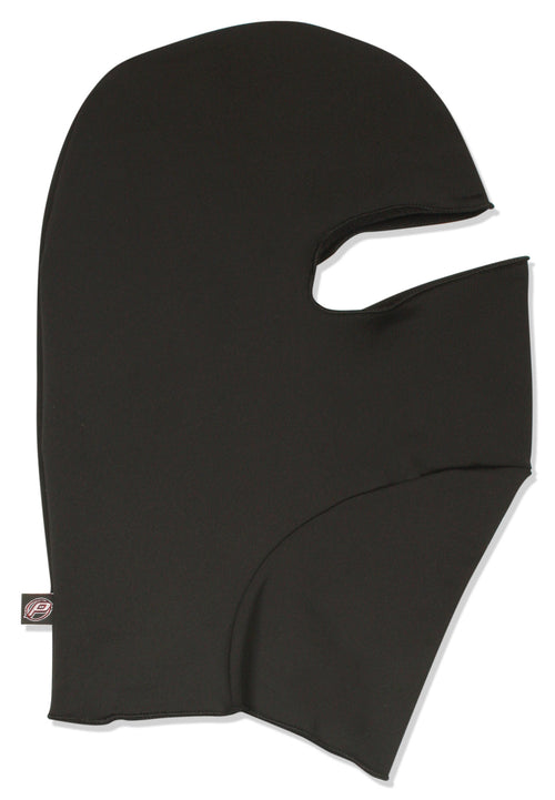 Thermal O2 Balaclava