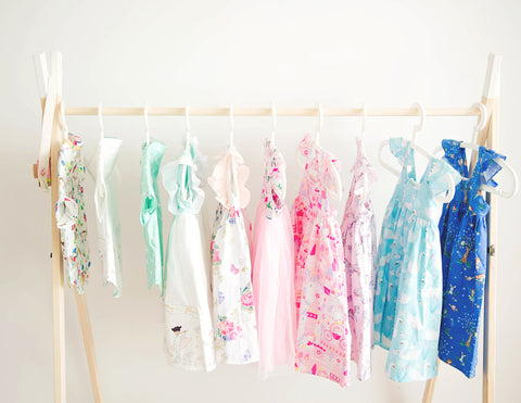 Clothes we love