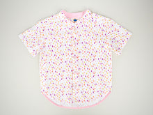 Luke Boys' Shirt Pitter Patter