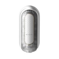 TENGA FLIP Zero TFZ-101 vibrating Male masturbator mens sex toys self-pleasure ed erectile dysfunction pleasure satisfaction do it yourself masturbation