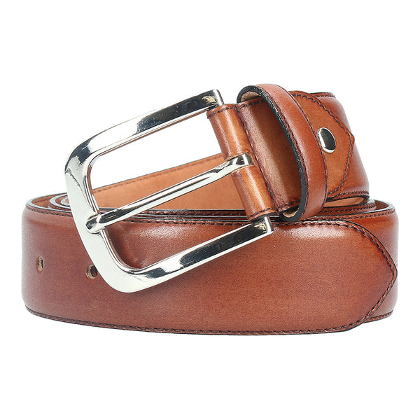 Hamptons Belt
