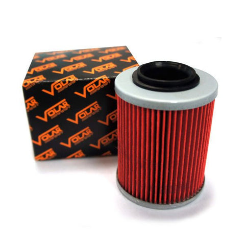 2014-2016 CAN AM Maverick 1000R XMR Oil Filter