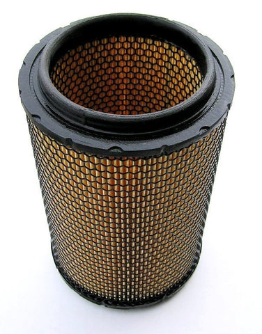 YXZ 1000R Performance Extreme Series Off-Road Air Filters