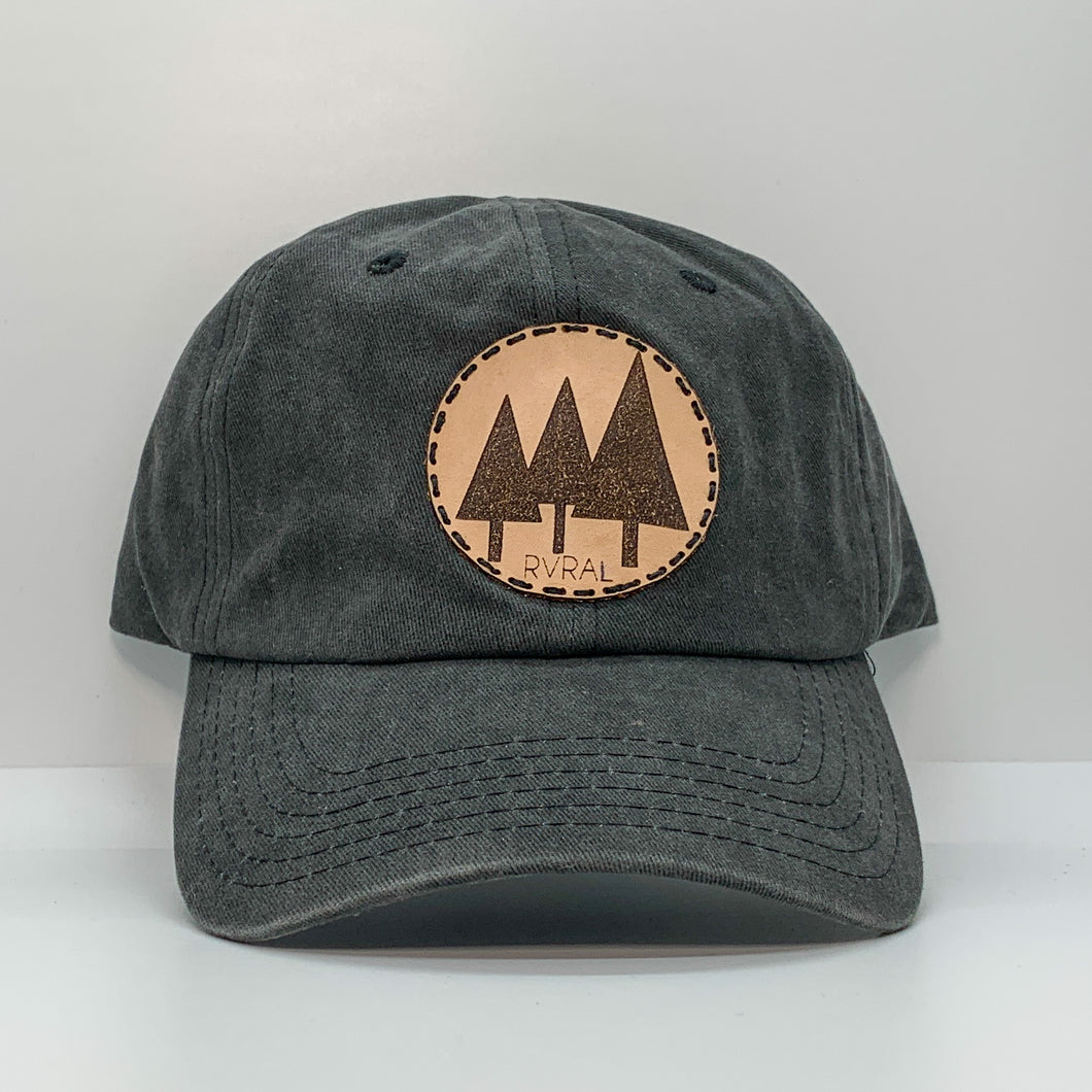 SALE - Trees Dad Hat