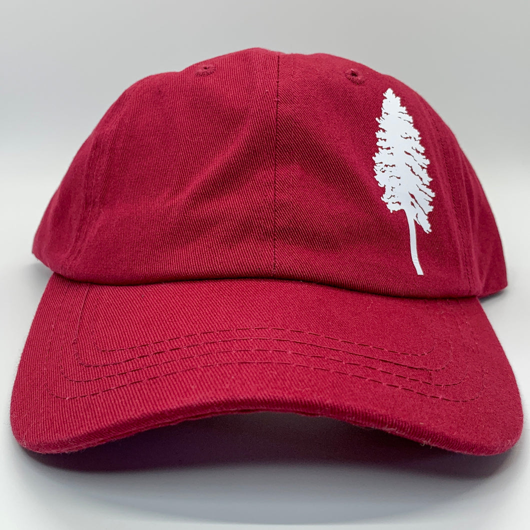 SALE - Tree Dad Hat