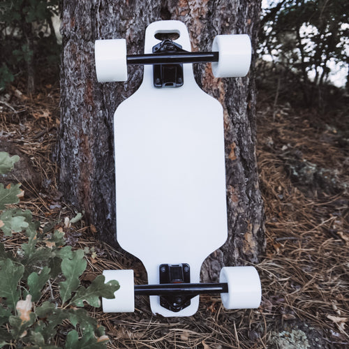 CUSTOM Mini Cruiser Board