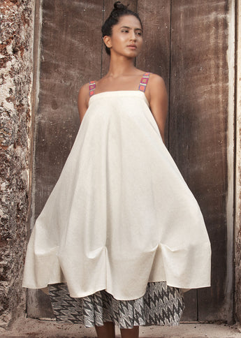 EMOTION IN MOTION Dress