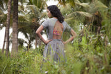 PADDY FIELDS Dress