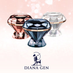 Diana Gen Anti-Aging Collection