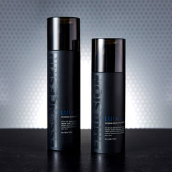 Men's Homme Collection