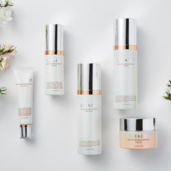 Moisture Brightening Collection