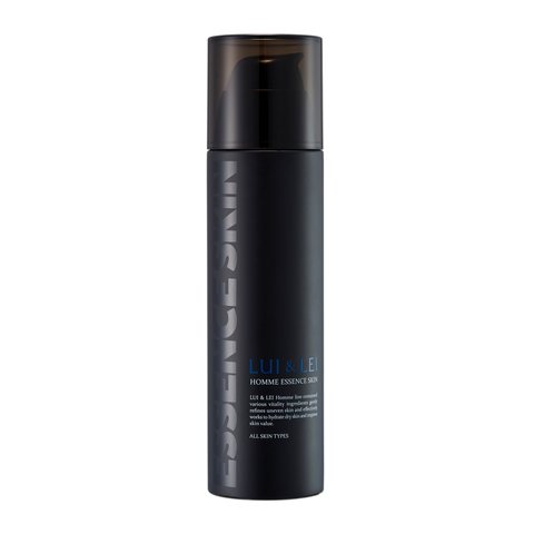 Men's Homme Essence Skin