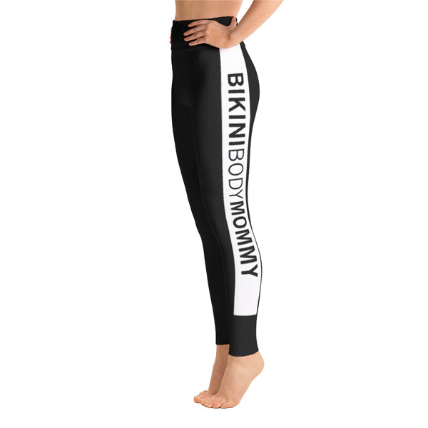 BIKINIBODYMOMMY™ Women's Leggings