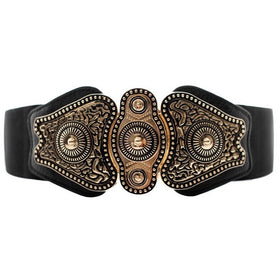 HIGH QUALITY Designer Belts for Women