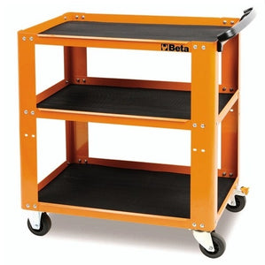 Beta Tools C51-EASY TROLLEY