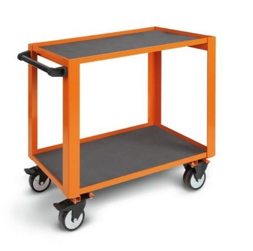 Beta Tools CP51-HIGH-GRADE TROLLEY