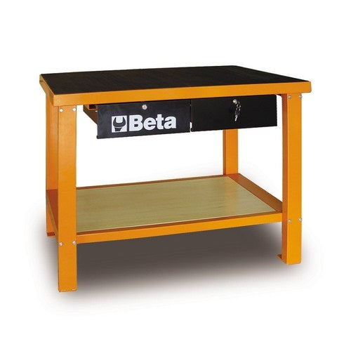 Beta Tools C58M-WORKBENCH