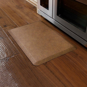 WellnessMats Granite 3'X2' 32WMRGC, Granite Copper