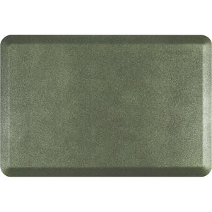 WellnessMats Granite Mat Collection 3' X 2' X 3/4