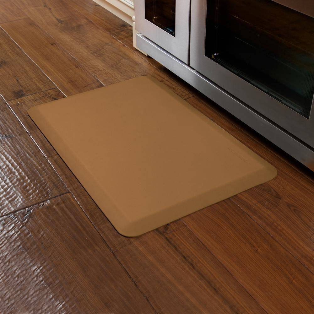 WellnessMat Original 3'x2' 32WMRTAN, Tan
