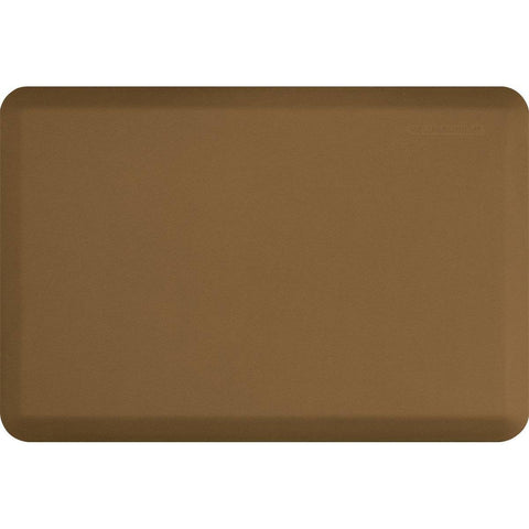 Image of WellnessMat Original 3'x2' 32WMRTAN, Tan