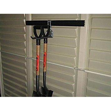 Duramax Storage System Multi Purpose Hook 08730 - Garage Tools Storage