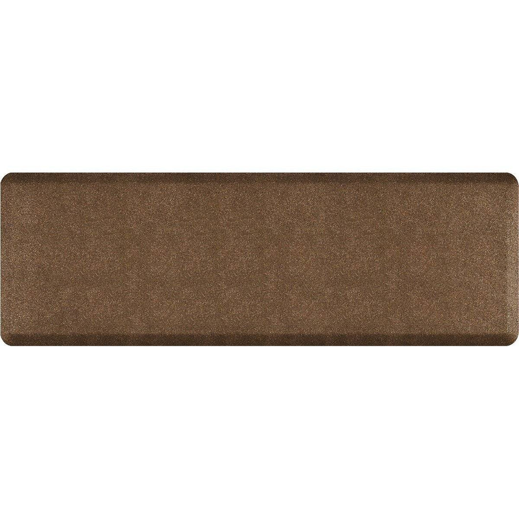 WellnessMats Granite 6'X2' 62WMRGC, Granite Copper