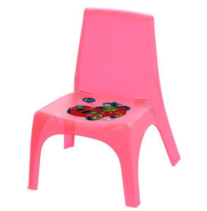 Duramax Baby Chair Pink 86832