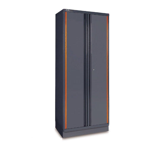 Image of Beta Tools C55 A2-TWO-DOOR TOOL CABINET - Garage Tools Storage