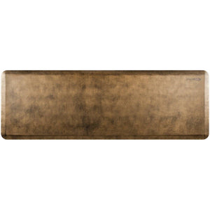 WellnessMats Estates Linen 6' X 2'