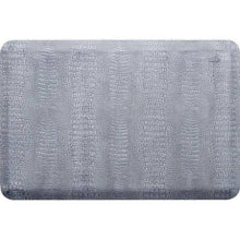 WellnessMats Croc Mat Collection 3' X 2' X 3/4""